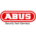 cles-abus